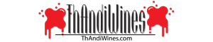 Thandiwines.com รวมสล็อตแจกเครดิตฟรี 2020
